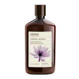 Ahava Mineral Botanic Cream Wash Lotus (500 ml)