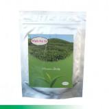 Algaelife Matcha te (50 g)