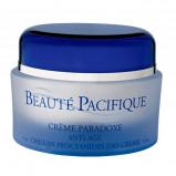 Beauté Pacifique Créme Paradoxe (50 ml)