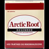 Arctic Root Rosenrod 145 mg (80 tabletter)