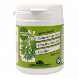 Natur Drogeriet Kinesisk Malurt (180 kap)