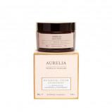 Aurelia Botanical Cream Deodorant (50 g)