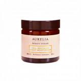 Aurelia Cell Revitalise Night Moisturiser (60 ml)
