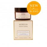 Aurelia Citrus Botanical Cream Deodorant (50 g)