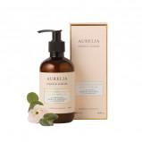 Aurelia Firm Replenish Body Serum (250 ml)