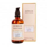 Aurelia Firm & Revitalise Dry Body Oil (100 ml)