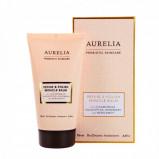 Aurelia Refine & Polish Miracle Balm (75 ml)
