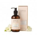 Aurelia Restorative Cream Body Cleanser (250 ml)