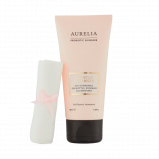 Aurelia Miracle Cleanser (50 ml)