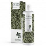 Australian Bodycare Hair Loss Conditioner (250 ml)
