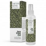 Australian Bodycare Hair Loss Spray (150 ml)