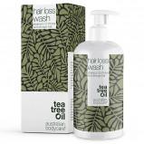 Australian Bodycare Hair Loss Wash (500 ml)