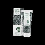 Australian Bodycare Hand Cream (100 ml)