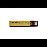 Alluvian Auxilio Facial Oil Travel Size (15 ml)