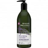 Avalon Lavender Glycerin Hand Soap (350 ml)