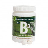 DFI B3 Depottablet 200 mg (90 tabletter)