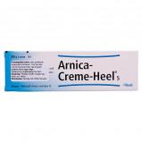 Arnica Creme Heel (50 g)
