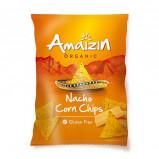Amaizin Majschips nacho Ø (150g)
