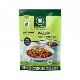 Urtekram Veggie Bolognese Mix Ø (160 g)