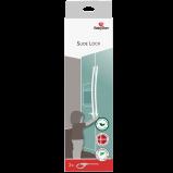 BabyDan Slide Lock (2 stk.)