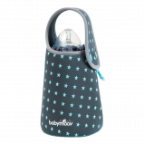 Babymoov Travel Bottle Warmer Star (1 stk)