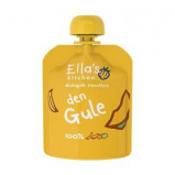Ellas Kitchen Babysmoothie The Yellow One Ø 6 mdr (90 gr)