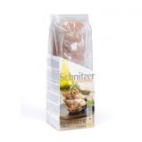 Baguette rustic - Glutenfri Ø (320 gr)