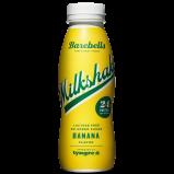 Barebells Milkshake Banan (330 ml)