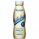 Barebells Milkshake Vanilje (330 ml)