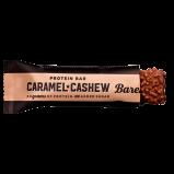 Barebells Protein Bar Caramel Cashew (55 g)
