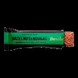 Barebells Protein Bar Hasselnødder Nougat (55 g)