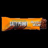 Barebells Vegansk Protein Bar Salty Peanut (55 g)