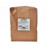 Natur Drogeriet Basilikum (1000 gr)