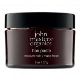 John Masters - Hair Paste Styling (57 g)