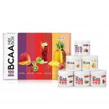 Bodylab BCAA Mix Box (6x50g)