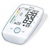 Beurer BM45 Fuldautomatisk Blodtryksmåler (Hvid)