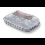 Beurer MG 145 Massagepude