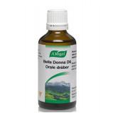 A. Vogel Belladonna D6 (50 ml)