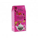 English Tea Shop Chocolate Super Berry Burst te Ø (16 br)