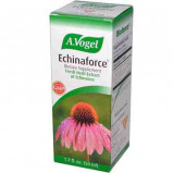A. Vogel Echinaforce (50 ml)