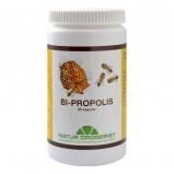 Natur Drogeriet Bi Propolis (90 kapsler)