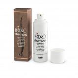 Bidro Shampoo (150 ml)