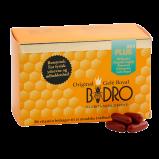 Bidro Plus Xtra (60 kapsler)