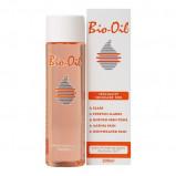 Bio-Oil (200 ml)