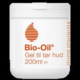 Bio-Oil Gel til tør hud (200 ml)