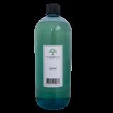 Biobaula Genanvendelig Flaske Med Låg Til 1000 ml (1 stk)