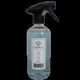 Biobaula Genanvendelig Sprayflaske Til 500 ml (1 stk )