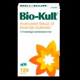 Bio-Kult Mælkesyrebakterier (120 kap)