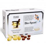 Pharma Nord Bio-Sport (240 kapsler 30 tabletter)