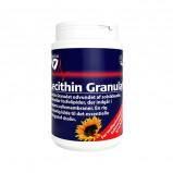 Biosym Lecithin Granulat (400 gr)